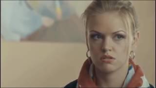 видео приколы-funny videos-секретарша не так поняла # 1