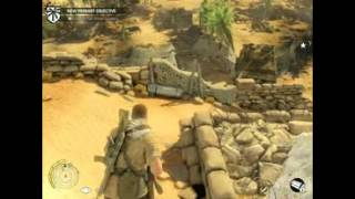 SniperElite3 ????? ?????? Download game