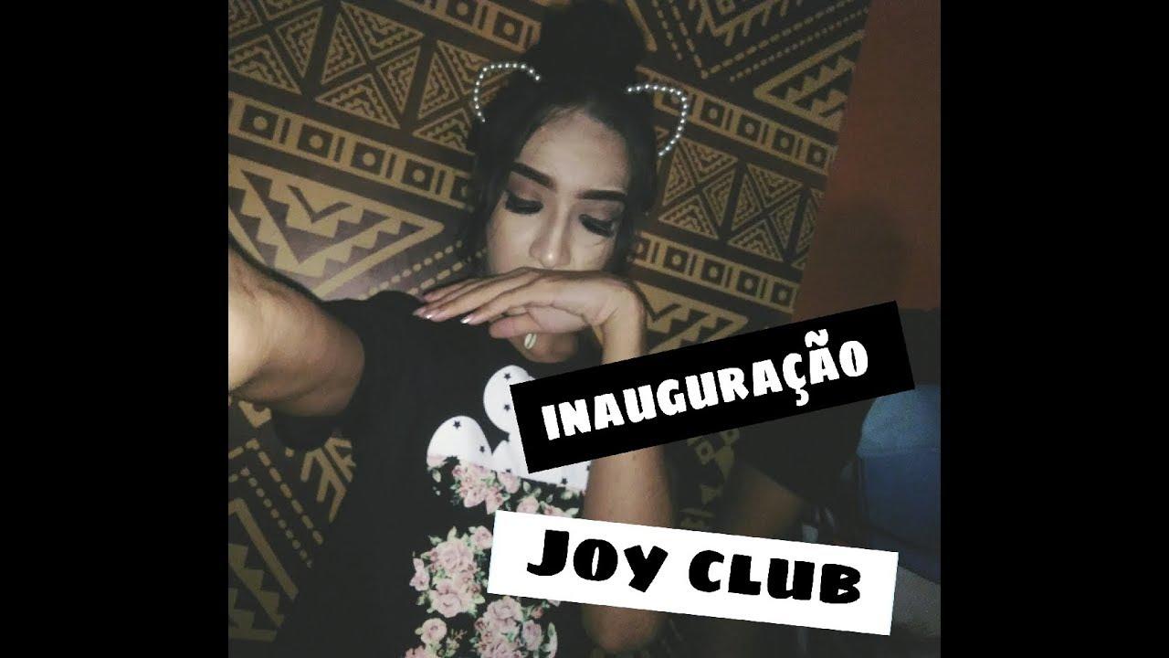 Www.Joy Club