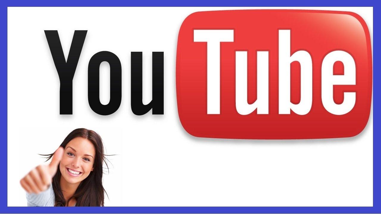 Как Заработать Деньги в Youtube на Показе Своих Видео Новая Методика 2019