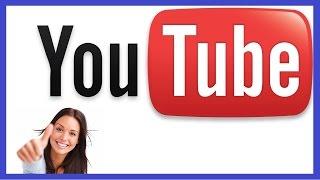 Заработок на YouTube: возможности Ютуб заработка