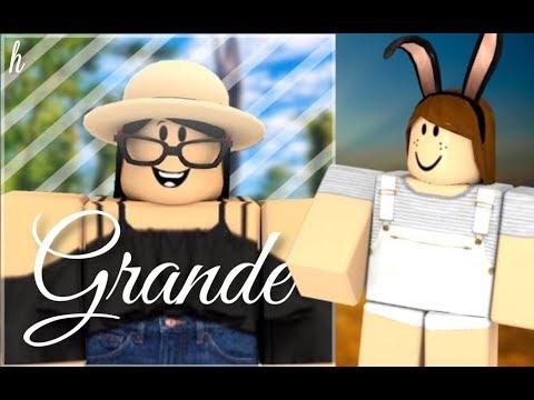 Grande Cafe 2017 | V.1