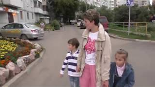 Прогулки по Красноярску #7: Что будет дальше?