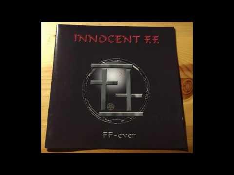 Innocent F.F. - FF-ever (2003)