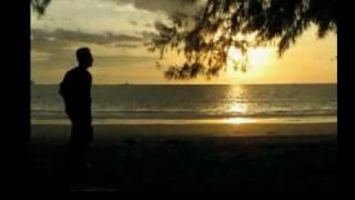 Julius Sitanggang - Panggilan Rindu MP3