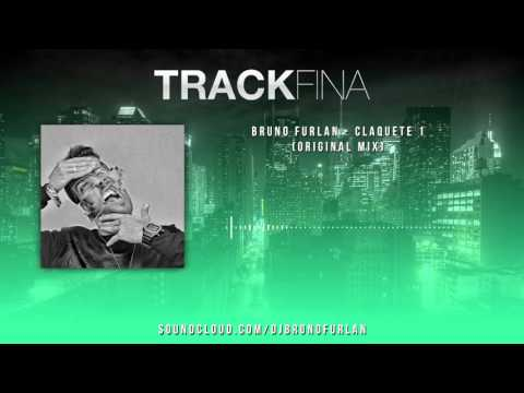 Bruno Furlan - Claquete 1 (Original Mix)