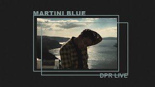 [ENGSUB ll THAISUB] DPR LIVE - MARTINI BLUE