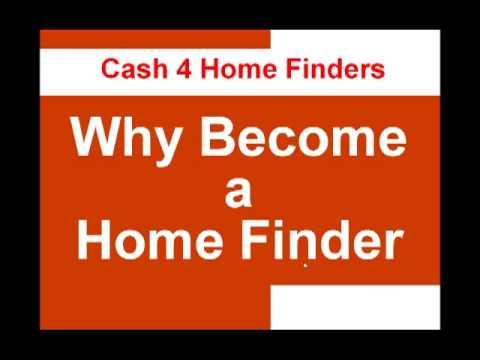 Cash Flow Homes Direct Phoenix Arizona