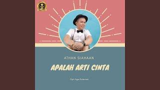 Download Mp3 Apalah Arti Cinta