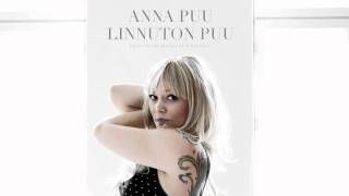 Anna Puu - Linnuton Puu (Instrumental by M. Wivolin) with Lyrics