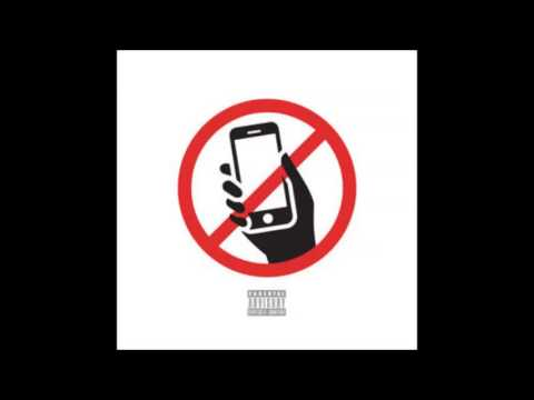 Wiz Khalifa  - No Social Media ft Snoop Dogg (+LYRICS!)