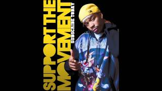 Humble Tip (Snoop Dogg - I Wanna Rock Instrumental)