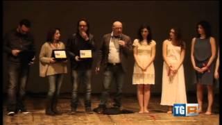 Pulcinellamente - TG3 28/05/2015