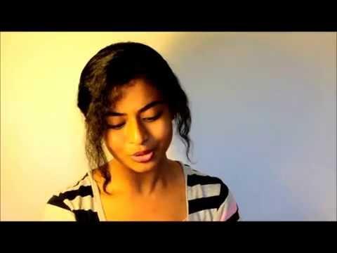 Hasi Ban Gaye (Female Acapella Cover) - Hamari Adhuri Kahani