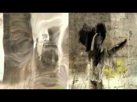 Дарья Сагалова. Лучшие эротические фотки и видео. Голая