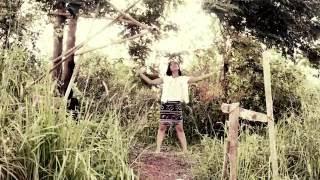 RAJU CHA CHA DANCE COVER
