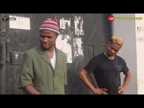 Download CHRISTMAS OFFER (Mark Angel Comedy) EMMANUELLA And SUCCESS Christmas Comedy Video