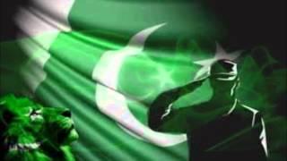 Pakistan Pakistan - Foji Gujjar
