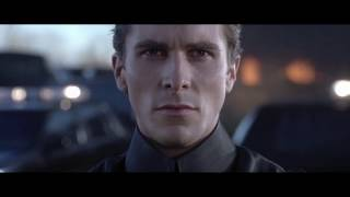 Equilibrium - Ultimate Trailer