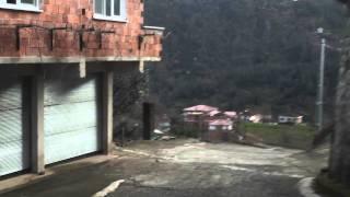 Video Trabzon'un Of İlçesi İvyan Mahallesi download MP3, 3GP, MP4, WEBM, AVI, FLV Desember 2017