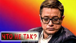 Алексей Макаров: Почему Не Сложилась Личная Жизнь Хорошего Актера