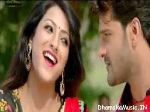 Hogi Pyar Ki Jeet (Khesari Lal Yadav) Bhojpuri Movie Official Trailer