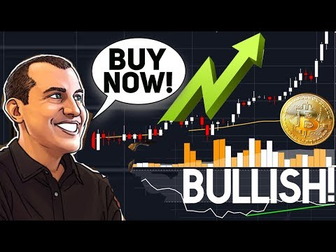 Buy Bitcoin is Not too Late - Andreas Antonopoulos