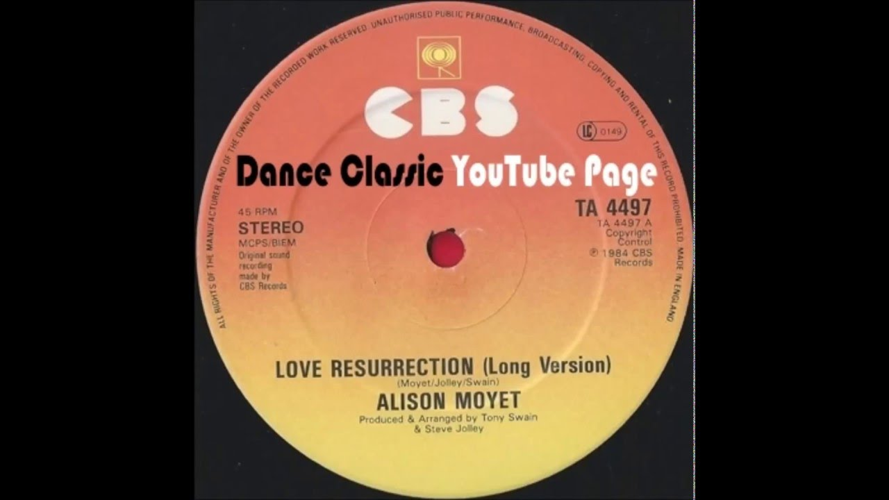 alison-moyet-love-resurrection-long-version-dance-classic