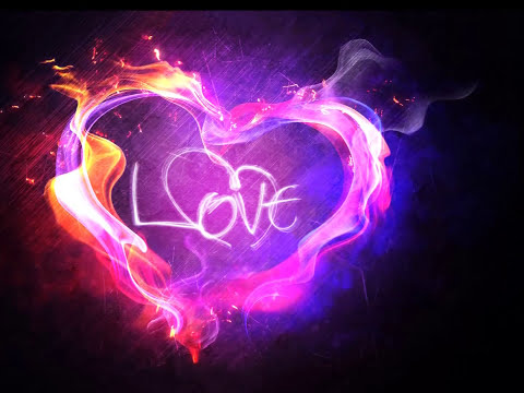 Anthony Hamilton - Her Heart