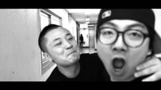 이강훈 - 30초(M/V Teaser) 출연 : 휘타(Hwita) of 주청프로젝트
