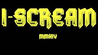 Rihanna - Unfaithful (I-Scream Bootleg) *FREE DOWNLOAD*