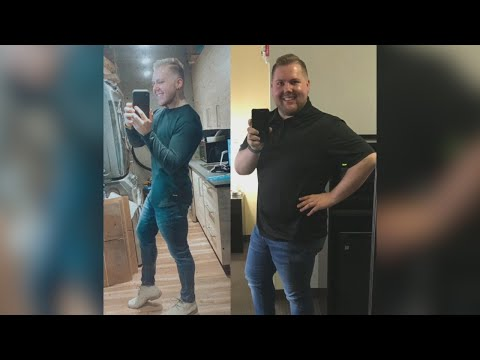 My Snap Fitness Success Story Dr. John M. from Tupelo, MS Loses Weight, Gains Self-Esteem