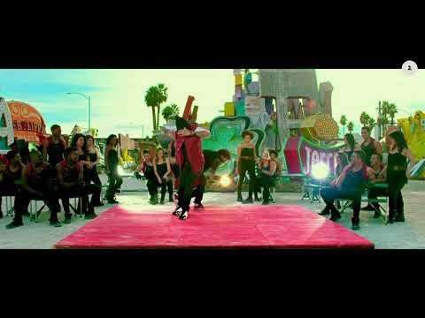 Tattoo! les twins  What a great dance move! ... abcd 2