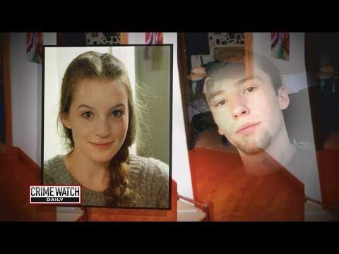 pt. 4: was morgan ingram's death a murder or suicide? - crime watch