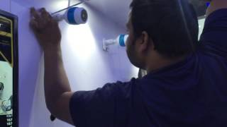 How to start cctv business