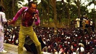 fela kuti egypt 80 big blind country 1988 lagos sunsplash