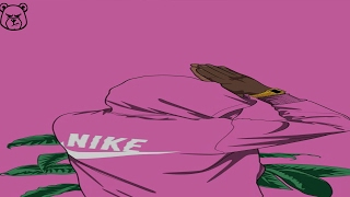 "Lil Durk x Fetty Wap Type Beat 2016 ""Getaway"" | Prod By Teddy G"