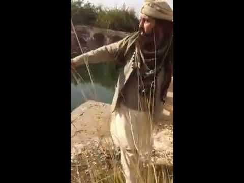 Gurdwara Choa Sahib Rohtas jhelum Pakistan