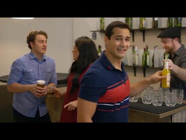 Commercial Video - Titan Tea⠀