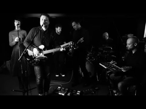 Lemon Trees - HIT#2 (Live @ 100grammzapis 28.11.2015)