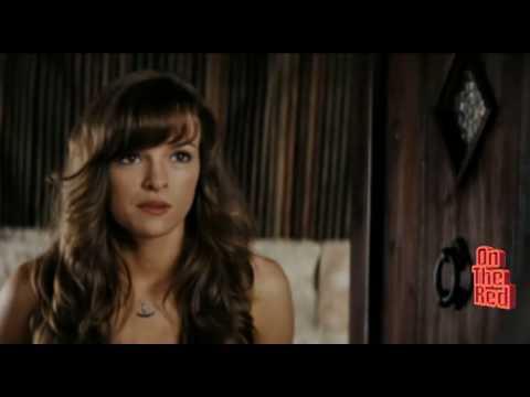 Сексуальная Даниэль Панабэйкер – Необходимая Жестокость (2011)