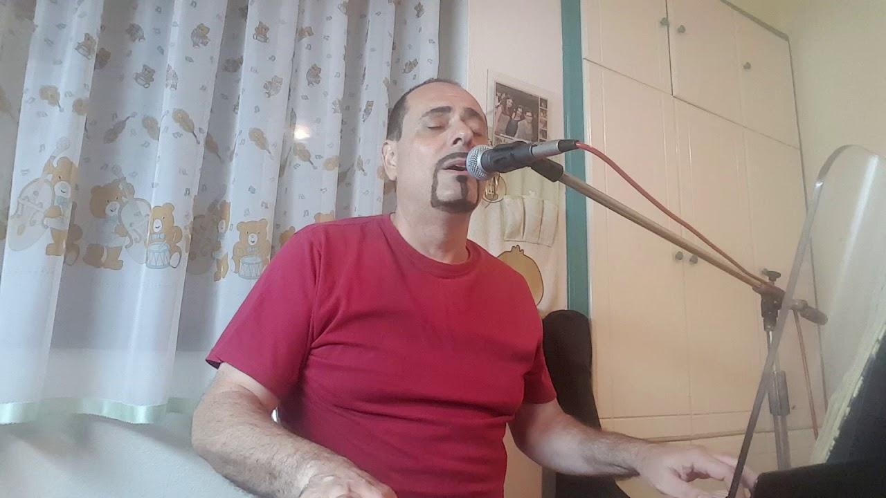 Сплет песни од Никола Бадев
