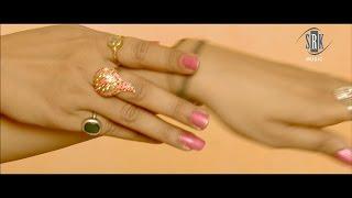 Bhojpuri Actress Private Dance | Bhojpuri Movie Dance Scene