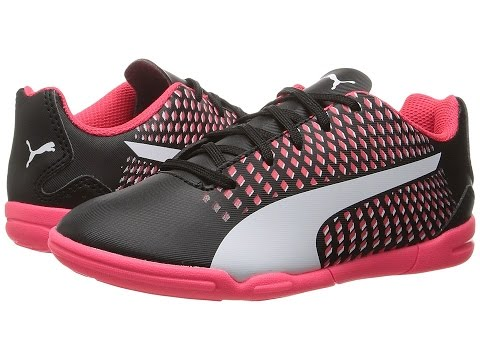 1d8ed2b89 BEST CHEAP FUTSAL SHOES UNDER $61 (FEATURES AND SHOOTING TEST) - YouTube