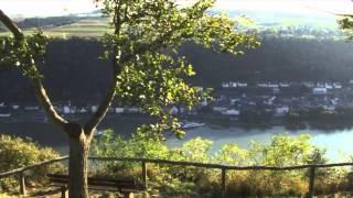 Relax mit PANORAMA LOUNGE - 03 SWEET SENSATION (RELAXLOUNGE.TV)