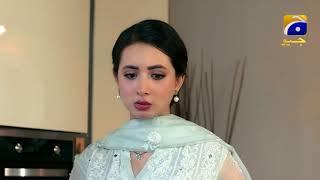 Yeh Raaz Mat Kholna...   Kasa-e-Dil   Har Pal Geo