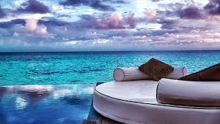 relaxing ambient chillout music wonderful lounge instrumental compilation mix