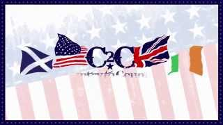 C2C Country to Country 2016!