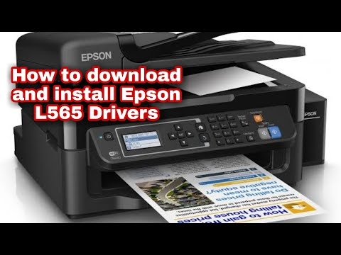 how-to-download-and-install-epson-l565