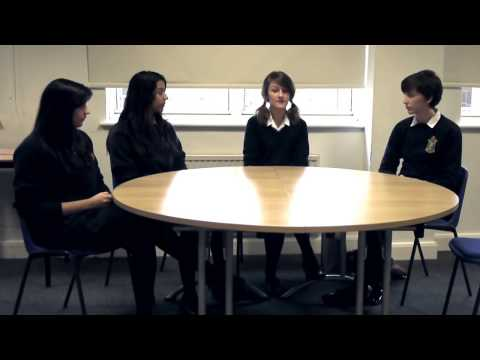 Hooked On Physics: Student Tuition